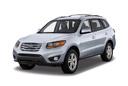 4WD | AWD