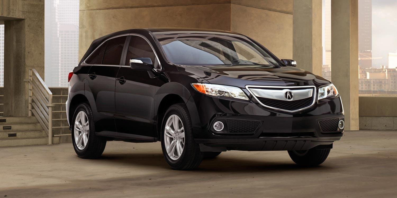 2014 Acura Rdx Lease on acura mdx backup camera view