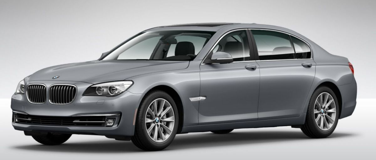 Bmw Lease Deals Leasetradercom Auto Leasing And Car Html