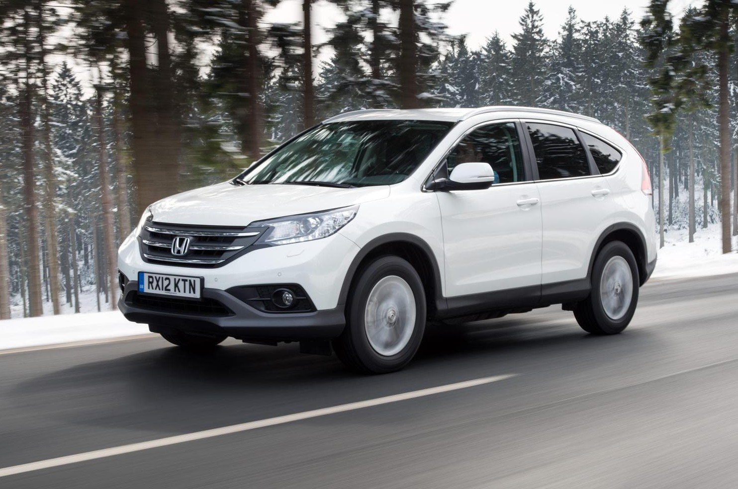 2014 honda crv lease autos post